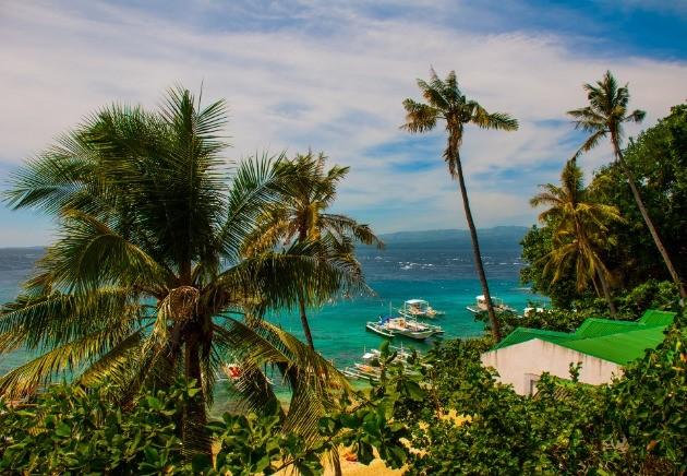 Philippines Resorts